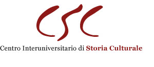 Centro interuniversitario di storia culturale