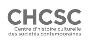 Centre d'Histoire culturelle des sociétés contemporaines