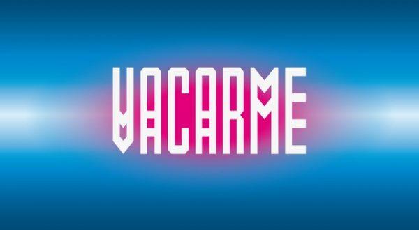 Emission radio « Vacarme » de la RTS