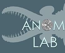 ANOM Lab