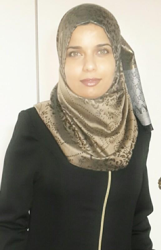Amal_Zayed