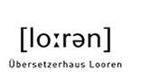 _logo_loreen_