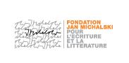 _logo_michalski
