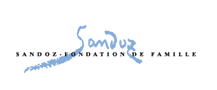 _logo_sandoz