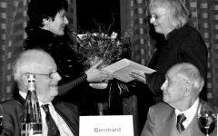 B. Boeschenstein, J. Legrand, IWH & A. Spingler