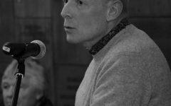 Laurent Voisard [©Thomas Henking]