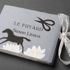 Susan Litsios – Le fuyard