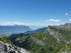 P1020605-Panorama