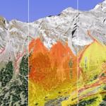 Flow-R (debris-flows assessment at a regional scale)