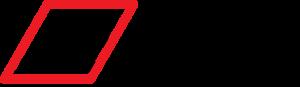 2011_JRDN_logo