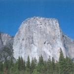 Aurélie Pannatier: Méthodologie de détection et d'analyse d'instabilités rocheuses aux échelles régionale et locale. Applications à la vallée de Yosemite (Californie/Etats-Unis) et à l'éperon du Sex Frei (Valais/Suisse).