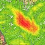 Sacha Gaillet: Modélisation du remplissage quaternaire d'une vallée glaciaire à une échelle locale, basée sur une approche géophysique et numérique. Le cas du pâturage de Solalex Commune de Bex, Vaud, Suisse.