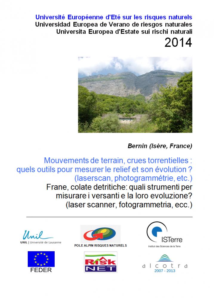 UEE Grenoble