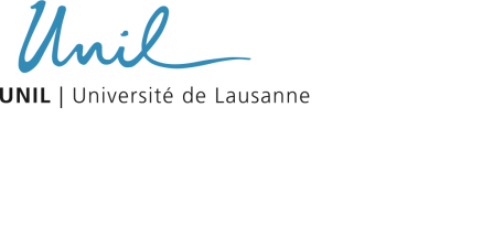 unil_logo