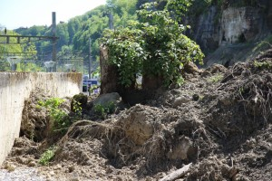 Landslide_Flamatt