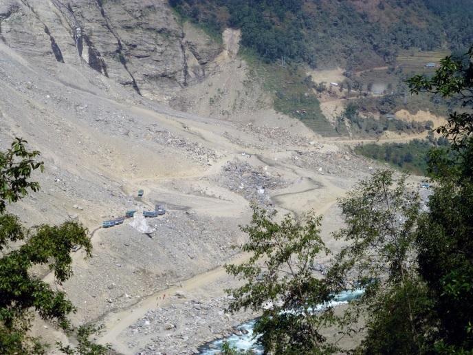 Nepal_RA