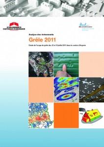 VKF_Brosch_Hagel_2011_FR_GzDb_Page_01