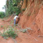 Amenan Agnès Kouame: Apport de la modélisation hydrogéologique dans l'étude des risques de contamination de la nappe d'Abidjan par les hydrocarbures: Cas du benzène dans le District D'Abidjan