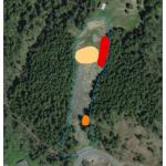 Philippe Limousin: De la caractérisation du sol, à l'étude de propagation et des risques induits : Les cas du glissement de Pont Bourquin