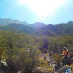 "José Pullarello: First characterization of the ""Rumi-Pana"" rock avalanche deposits (Famatina Range, La Rioja, Argentina)"