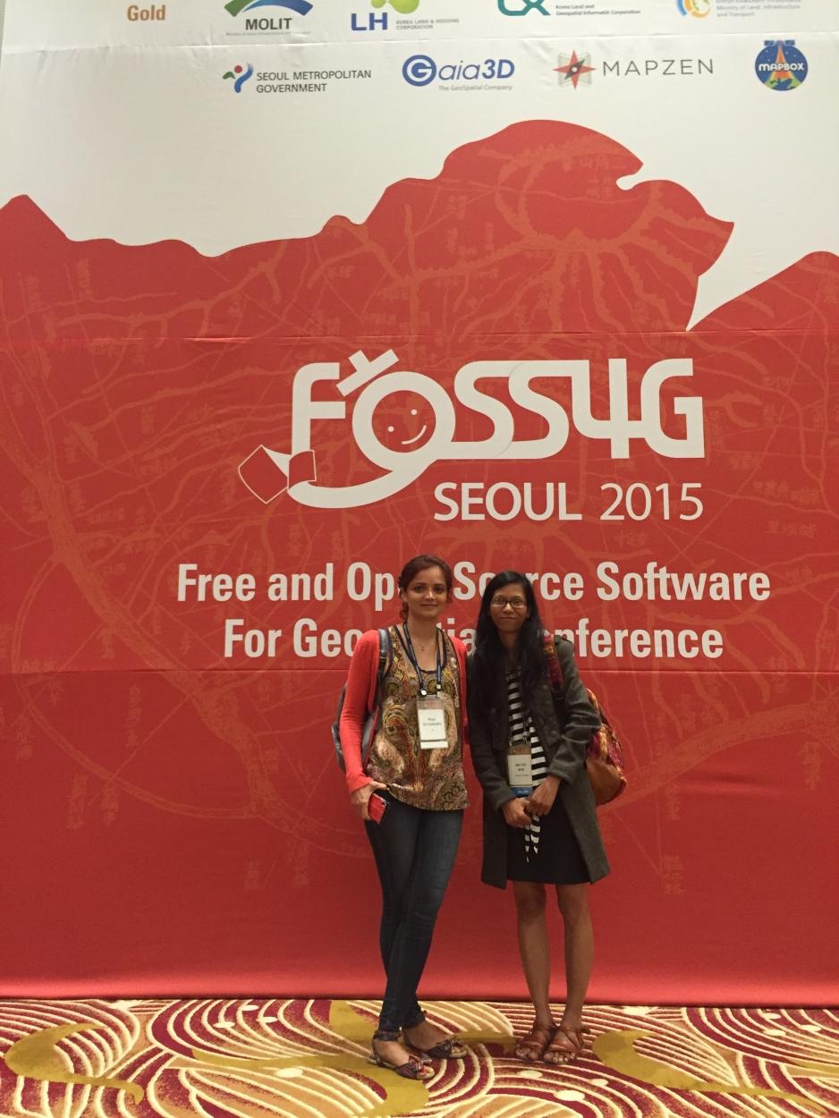 FOSS4G-3