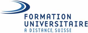 Logo Unidistance