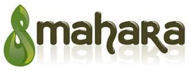 cropped-Mahara-1.jpeg