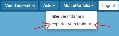 Export Selfpad