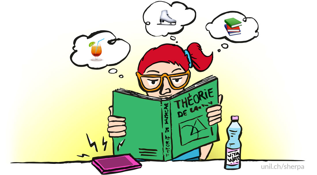 sherpa_universite_de_lausanne_anticiper_revision_pendant_le_semestre_conseils_astuces_tuteurs_mentors