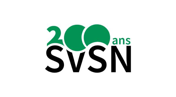 Bicentenaire de la SVSN