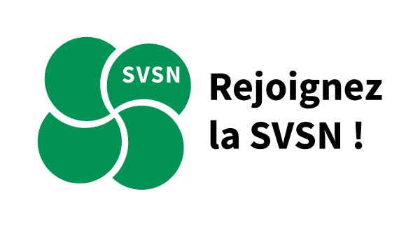 La SVSN recrute !