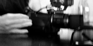 filmerlesrites_300-150