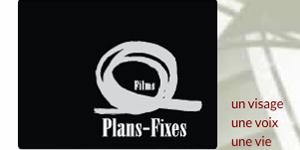 plan_fixe_homesite_300_150
