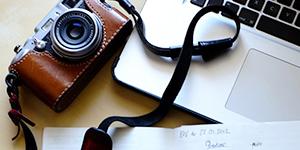 L'image comme objet et outil du chercheur en sciences sociales. Photographie Michaël Meyer, 2013