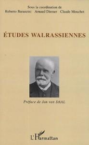 walrasian-studies-1