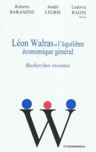 walrasian-studies-2