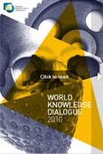 wkd Cover2010